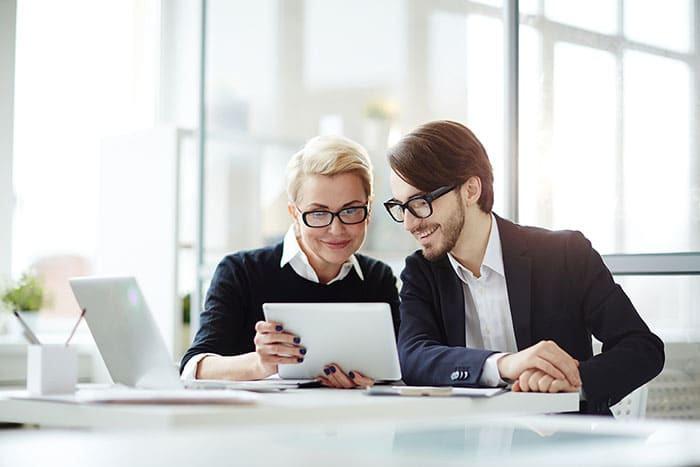 salespeople-hiring-program