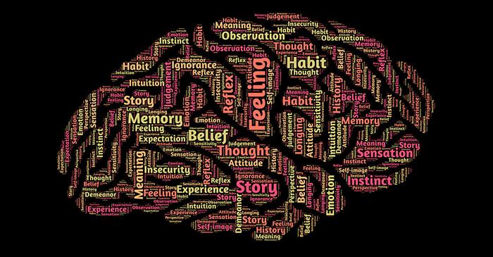 Eureka - Sales Coaching - Training - Speak to Your Prospect's Subconscious Mind to INCREASE SALES!