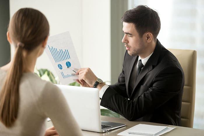 steps-hiring-salespeople-